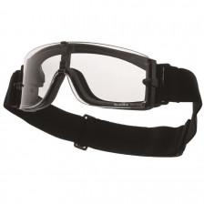 Тактически очила Bolle X800