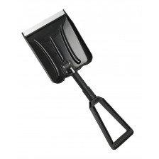 Компактна сгъваема лопата за сняг Miltec