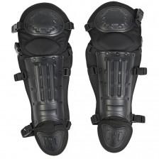 Протектори за крака ANTI RIOT