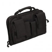 Тактическа чанта за пистолет