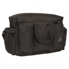Чанта SWAT Kit Bag