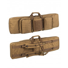 Калъф за пушка Miltec DOUBLE RIFLE CASE