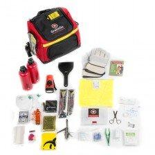 Комплект за спешни случаи GRAB & GO