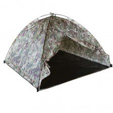 Детска палатка Play Dome
