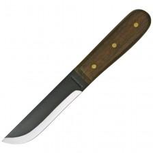 Нож Condor Bushcraft Basic
