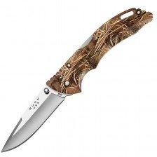 Сгъваем нож Buck Bantam Muddy Water