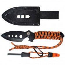 Нож ParaShark Pro