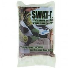 Полеви турникет SWAT-T