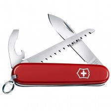 Сгъваем джобен нож Victorinox Walker