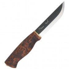 Ловен нож Kellam Fang