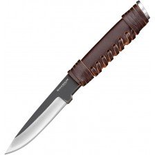 Нож Boker Magnum Survivor II