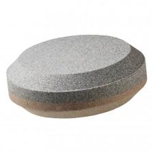 Камък за заточване Puck Lansky