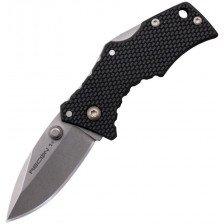 Сгъваем нож Cold Steel Micro Recon 1