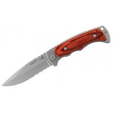 Сгъваем нож Coast FX412