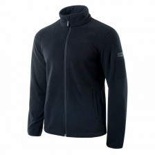 Блуза с цип Magnum Fleece Essential