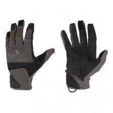 Тактически ръкавици Range Hard