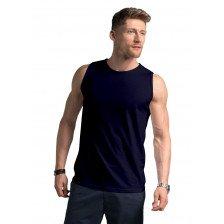 Тениска без ръкави Ranger