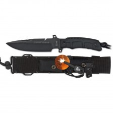 Боен нож K25 dagger 31830