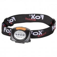 Челник Fox Outdoor 3M