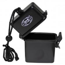 Непромокаема кутия за врат MFH