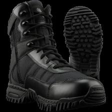 Тактически обувки Altama Vengeance SR8 с цип