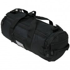 Полева чанта MFH Molle