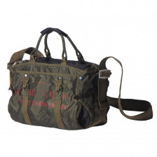 Тактическа чанта за рамо Paratrooper Big