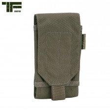Модулен джоб за  смартфон TF-2215 Cordura