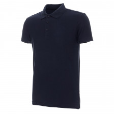 Поло тениска Comfort Slim