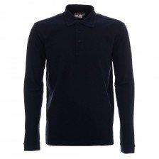 Класическа поло блуза Comfort