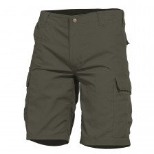 Къси панталони Pentagon BDU 2.0