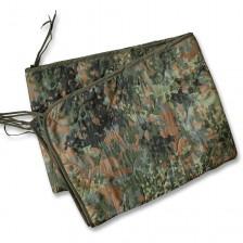 Одеяло пончо Liner