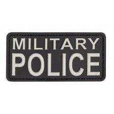 Нашивка Military Police