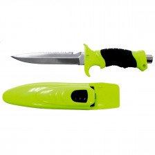 Нож за гмуркане MFH Profi