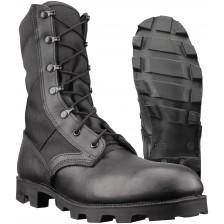 Военни обувки Altama Jungle PX 10.5
