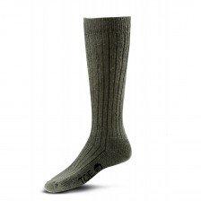 Всесезонни чорапи T.O.E. all-weather