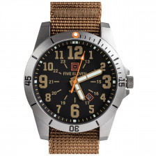 Часовник 5.11 Tactical Field Watch 2.0