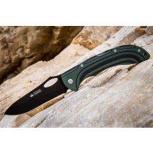 Сгъваем нож Kizlyar Dream 440C BT