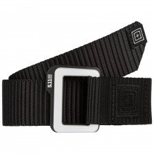 Колан 5.11 Tactical Traverse Double Buckle