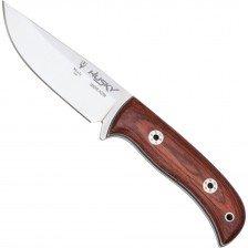 Нож Muela Husky Palisander