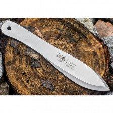 Нож за хвърляне Kizlyar Impulse