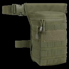 Чанта за бедро Side Kick Bag 2