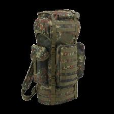 Раница с модулна система Combat Brandit