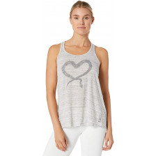 Дамски потник 5.11 Tactical Heart Henna