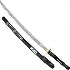 Японски самурайски меч катана Zaza