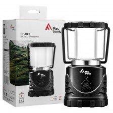 Къмпинг лампа Mactronic 300 lm