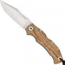 Нож Haller Select Birnir