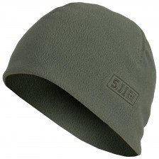 Зимна Шапка 5.11 Tactical Watch cap