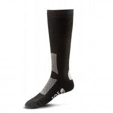 Зимни чорапи T.O.E.