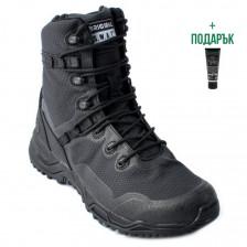 """Тактически обувки Original SWAT Alpha Fury 8"""""""